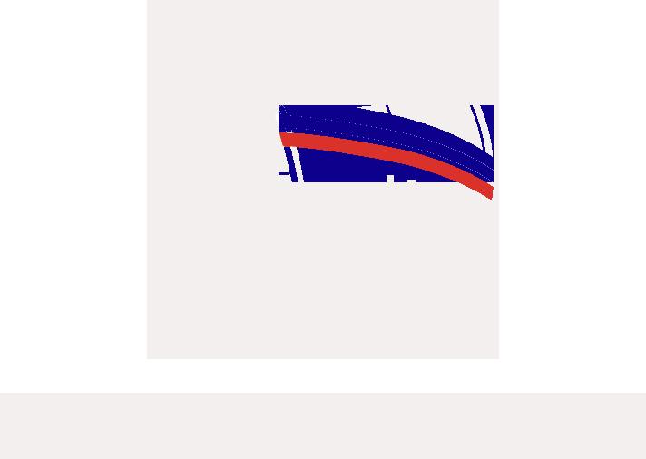 Norwic Seafood